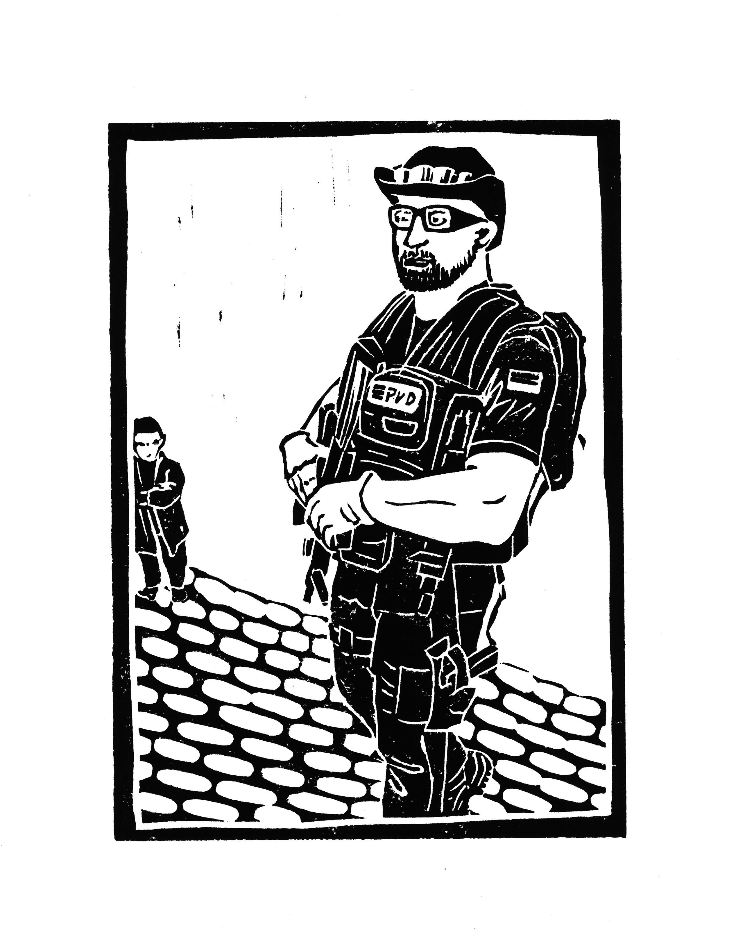 deutschersoldat-afghanistan