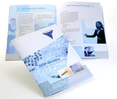 gcp-service-imagebrosch-innen