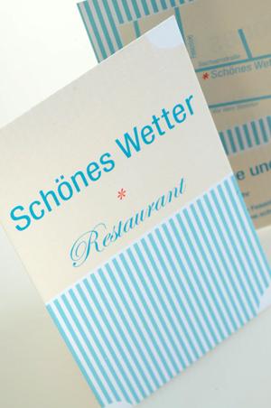 logo-restaurant-schoeneswetter_2