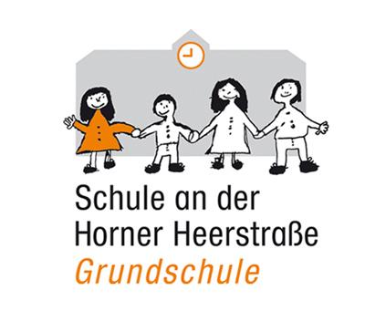 logogrundschulehorn2_2