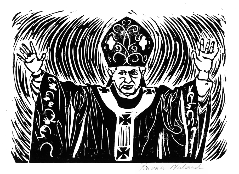 pontifex-pia-van-nuland